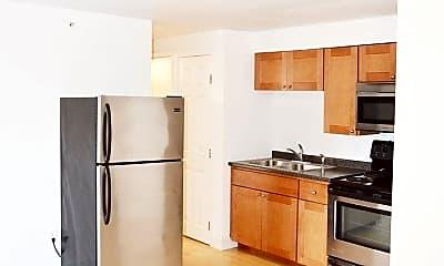 Kitchen, 141 Main St, 0