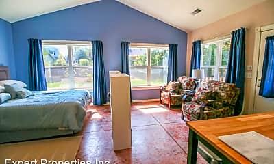 Bedroom, 960 Beverly Way, 2