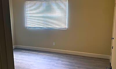 Bedroom, 2290 Long Ave, 1