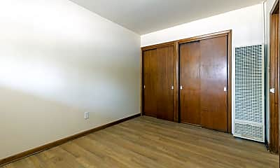 Bedroom, 12523 Pennsylvania Rd, 2