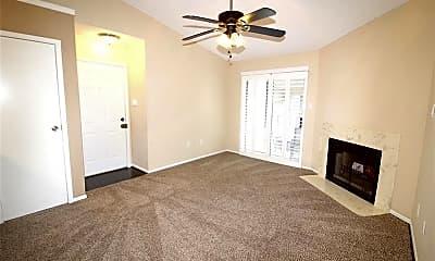 Bedroom, 12550 Whittington Dr 506, 0