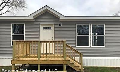 Building, 1214 Roseport Rd, 0