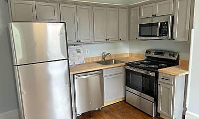 Kitchen, 221 Sherman Ave, 0