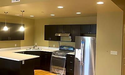 Kitchen, 400 S Superior St, 1