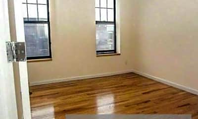 Bedroom, 151 2nd Ave, 2
