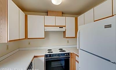 Kitchen, 730 SE 8th Ave, 1