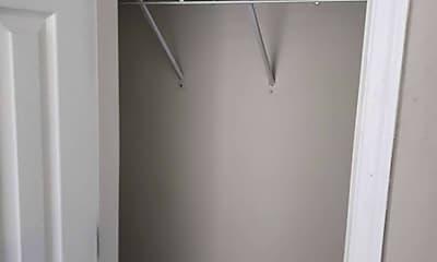 Bathroom, 1301 W 27th St, 2