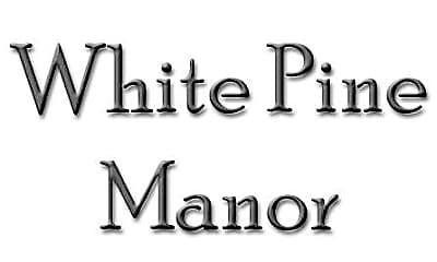 White Pine Manor, 0