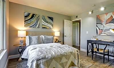Bedroom, 221 Kiely Blvd, 2