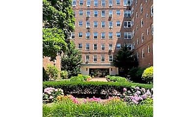 Building, 86-75 Midland Pkwy, 0