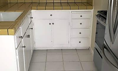 Kitchen, 1475 Eden Ave, 1