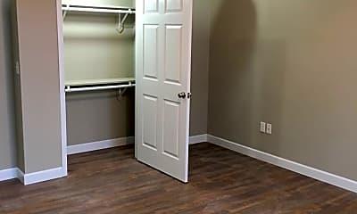Bedroom, 20 Sigsbee Ave, 2