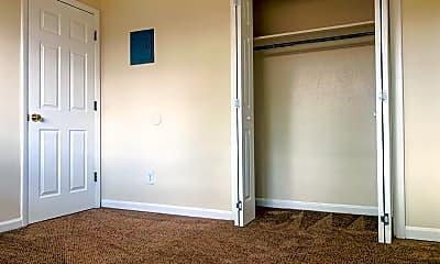 Bedroom, 3305 Morris St NE, 2