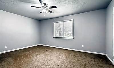 Bedroom, 257 Peyton Pl SW, 2
