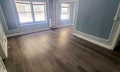 Living Room, 849 Gramercy Dr, 0