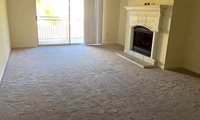 Living Room, 12900 Centre Park Cir #303, 1