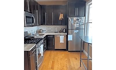 Kitchen, 258 Bolton St, 0