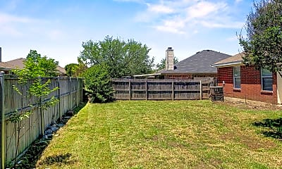Building, 8008 Mourning Dove Dr, 2