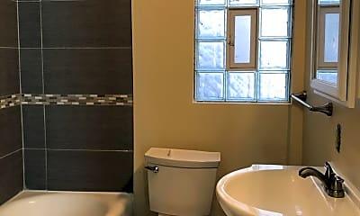 Bathroom, 75 S 19th St, 2