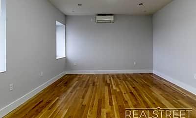 Bedroom, 90-02 Queens Blvd 412, 2