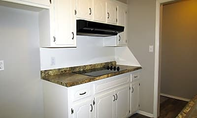 Kitchen, 989 Barkley Cir, 1