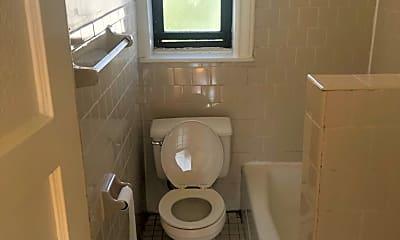 Bathroom, 9717 3rd Ave, 1