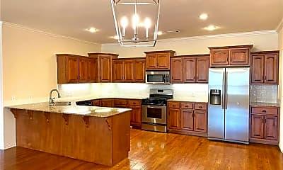 Kitchen, 15 S Prairie Dunes Dr, 0
