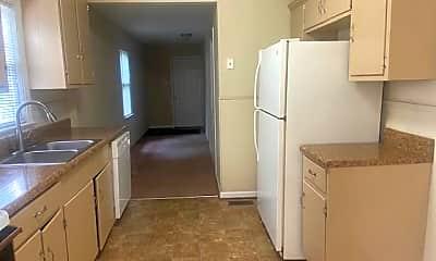 Kitchen, 39 Deep Creek Rd, 2