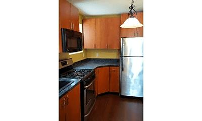 Kitchen, 159 Beach 124th St, 0