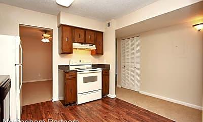Kitchen, 228 Sanders Ferry Rd, 0