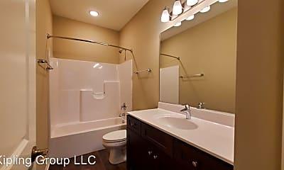 Bathroom, 330 Timber Ridge Ct, 2