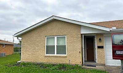 Building, 5460 Bromwick Dr, 0
