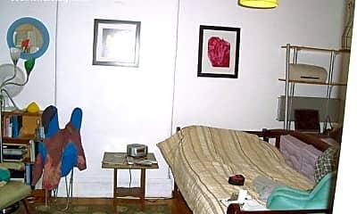 Bedroom, 756 Huntington Ave, 1