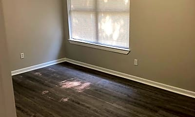Bedroom, 105 Poppy St, 1