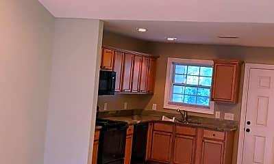 Kitchen, 1401 Allies Ct, 1
