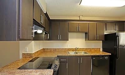 Boca Villa Apartments, 2