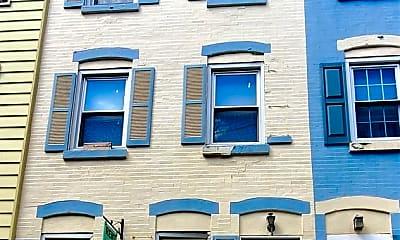 Building, 524 N Douglas St, 0