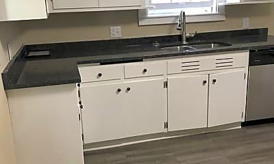 Kitchen, 1054 Edmund Ave W, 1