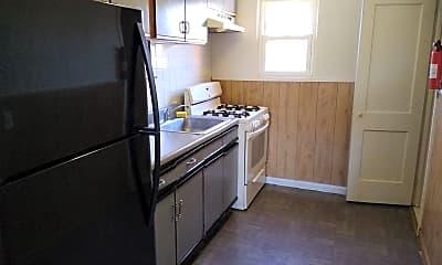 Kitchen, 63 S Evergreen Ave B, 0