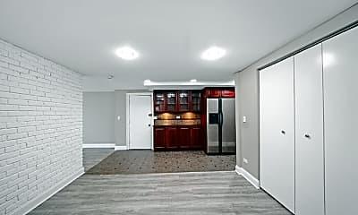 Bedroom, 1032 W Byron St, 0