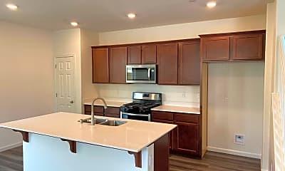 Kitchen, 8855 Ariston Ln, 0