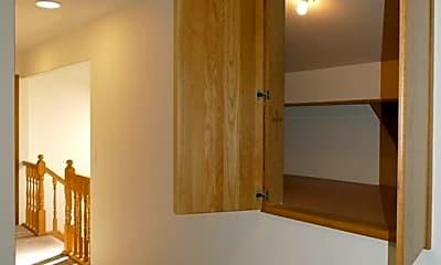 Bedroom, 1306 SE Condor Pl, 2