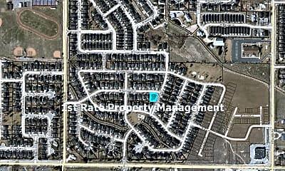 11061 West Springgold Drive, 2