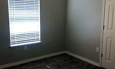 Bedroom, 301 Thornton St, 2