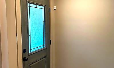 Bathroom, 12805 Lacy Dr, 1