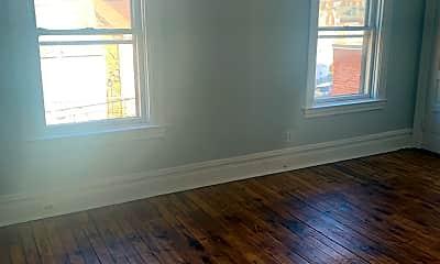Living Room, 4610 Torley St, 1