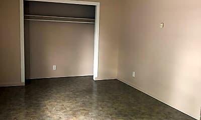 Bedroom, 5286 S Wayne Rd, 0