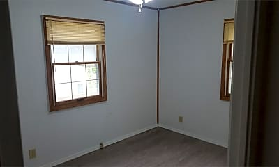 Bedroom, 1124 Eastview Dr, 1
