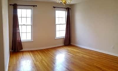 Bedroom, 2920 Bolla Dr, 1