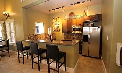 Kitchen, 12443 Tech Ridge, 1